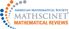 Mathematical Review (MathSciNet)